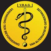 beeldmerk_vbag